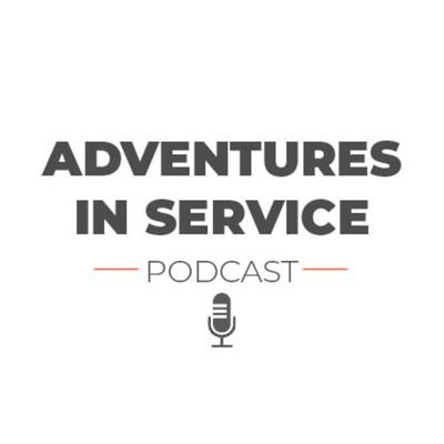 Adventures in Service