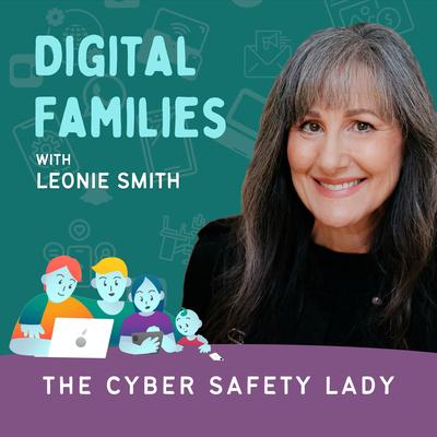 Digital Families