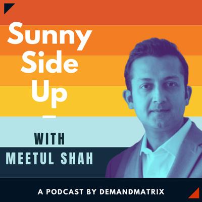 Sunny Side Up Podcast