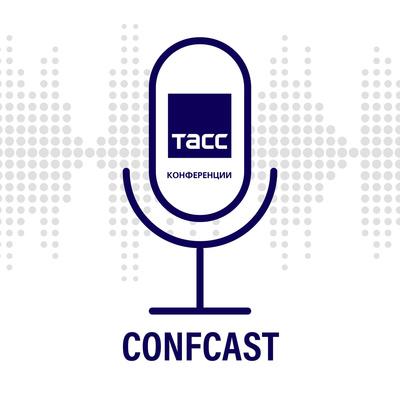 Confcast