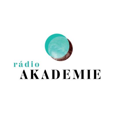 rádio AKADEMIE