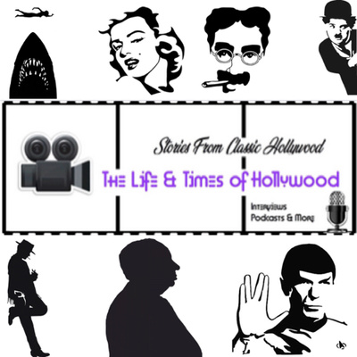 The Life and Times of Hollywood.com