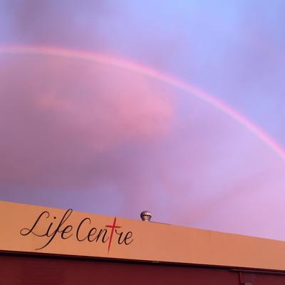 Bendigo Life Centre
