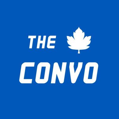 The Leafs Convo