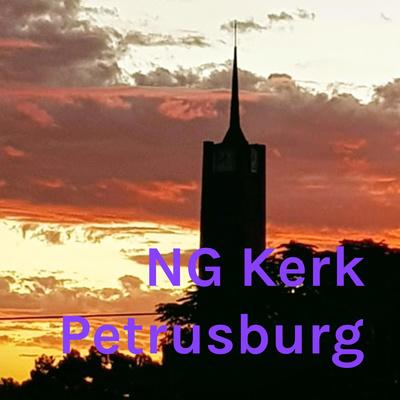 NG Kerk Petrusburg