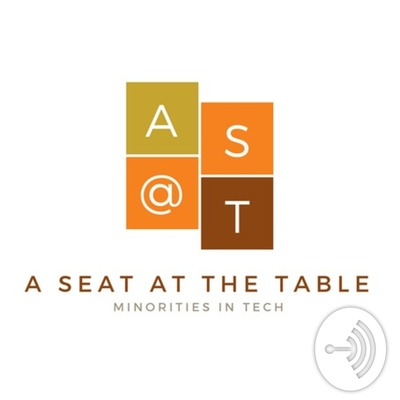A Seat at the Table: Minorities in Technology