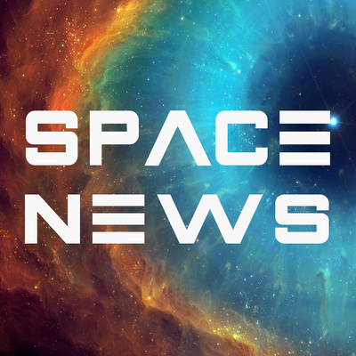 SPACE NEWS POD