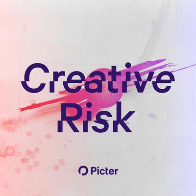 Creative Risk