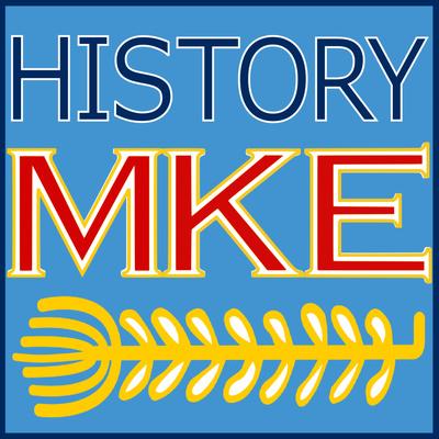 HistoryMKE