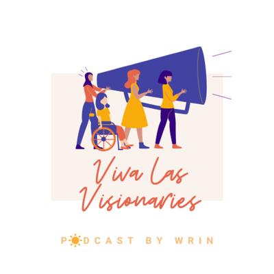 Viva Las Visionaries