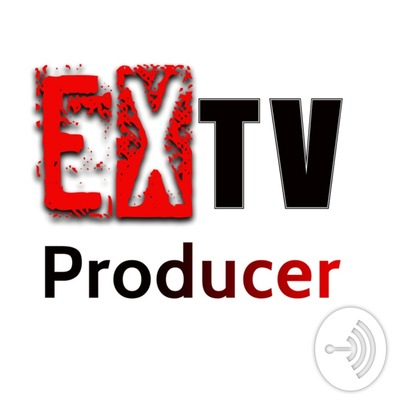 Ex-TV Producer