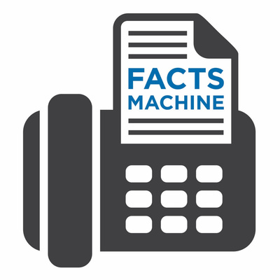 Facts Machine