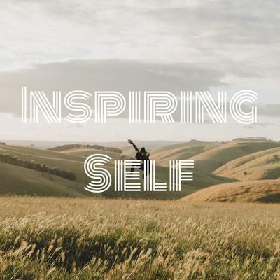 Inspire Self
