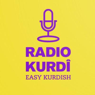 RadioKurdi