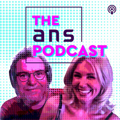 The ANS Podcast