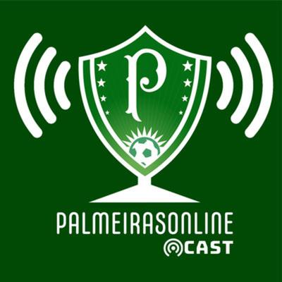 Palmeiras Online