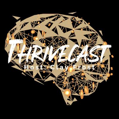Thrivecast