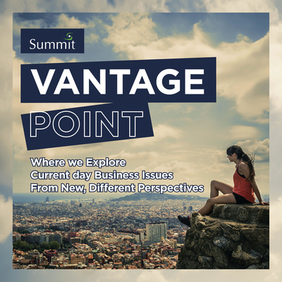 Vantage Point Hosted by Summit