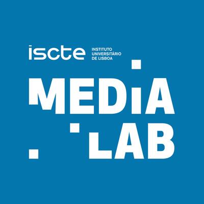 Medialab ISCTE