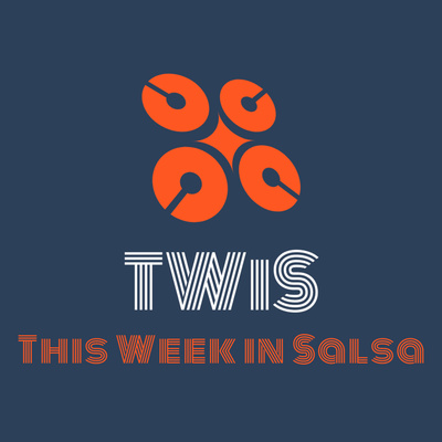 This Week in Salsa