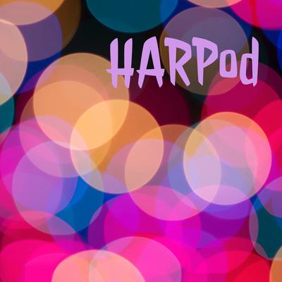 The HARPod