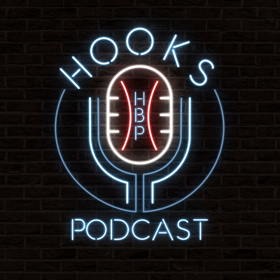 Hooks Baseball Podcast