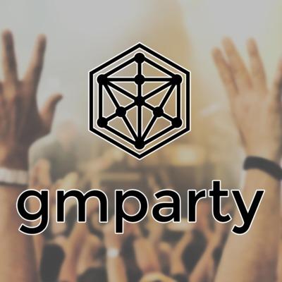 gmparty