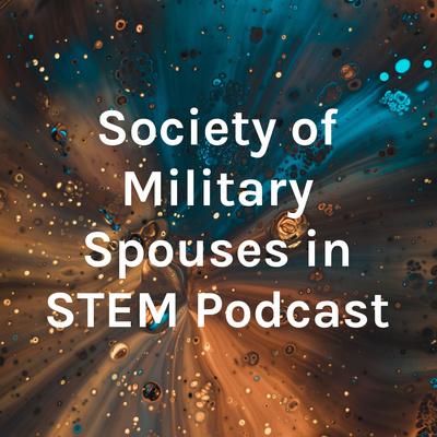 Military Spouses in STEM