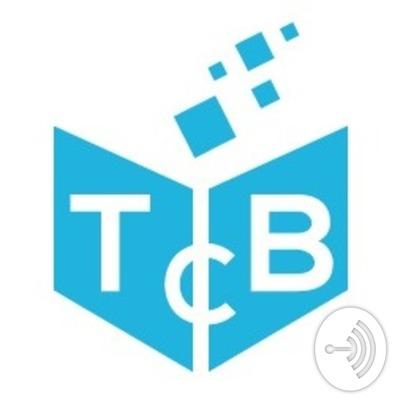 TCB Podcast