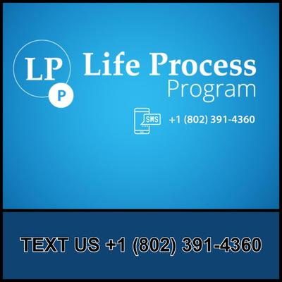 LPP Podcast