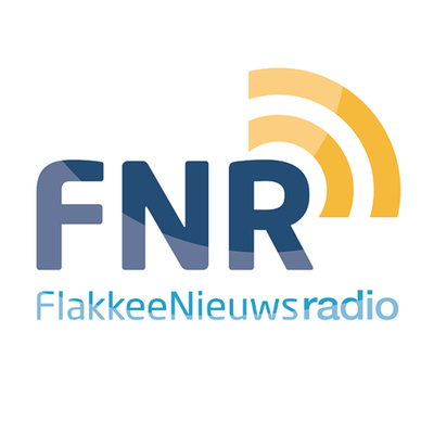 FlakkeeNieuwsRadio