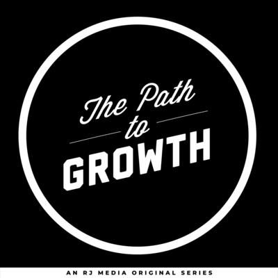 The Path to Growth
