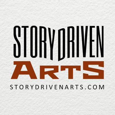 Story Driven Arts