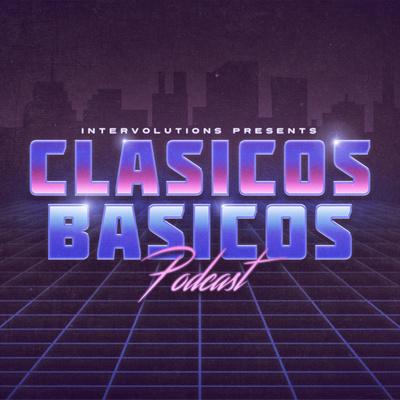 Clasicos Basicos