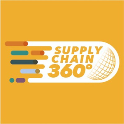 SUPPLY CHAIN 360º