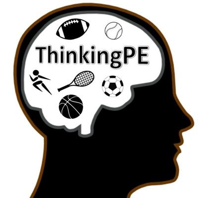ThinkingPE