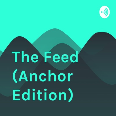 The Feed | God Uncensored
