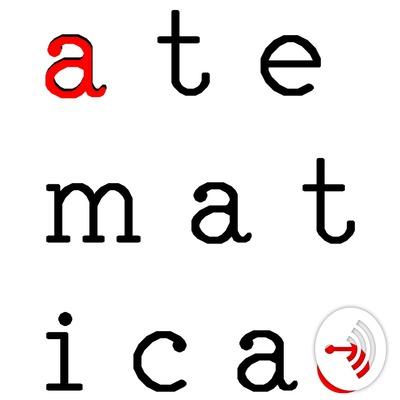 atematica