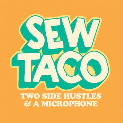 Sew Taco