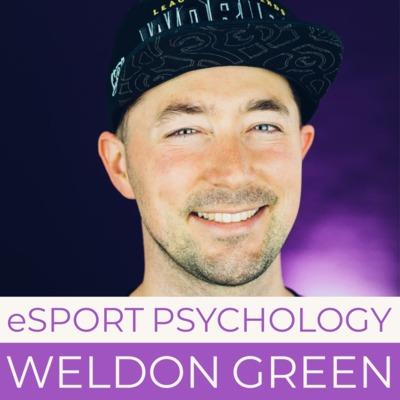The Weldon Green podcast