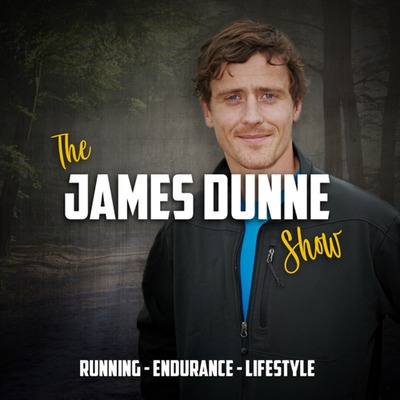 The James Dunne Show