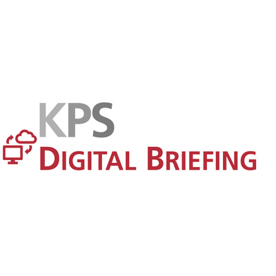 KPS Digital Briefing