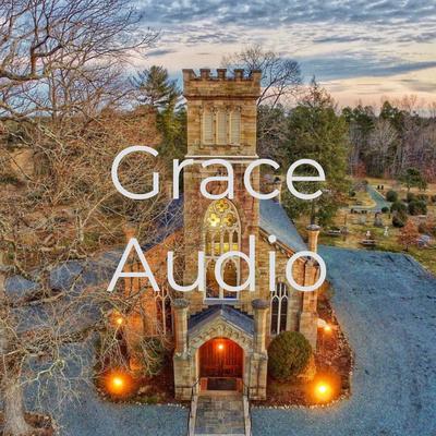 Grace Audio