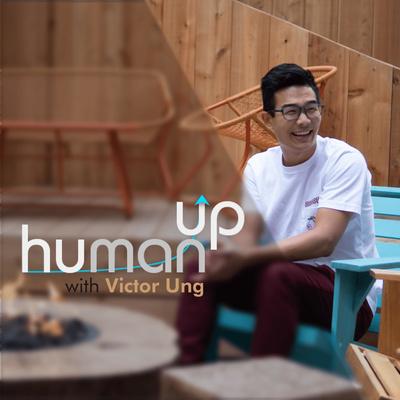 Human Up