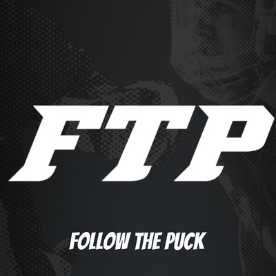 Follow the Puck: Minnesota High School Hockey Podcast