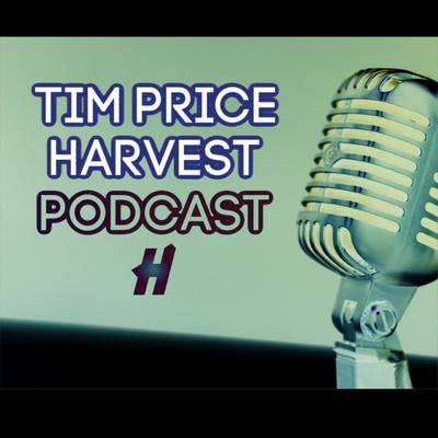 Tim Price & Harvest