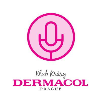 Klub Krásy Dermacol