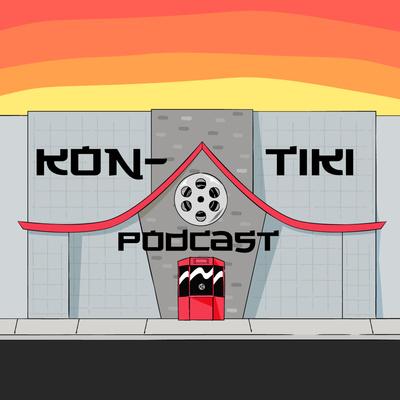 Kon-tiki Podcast