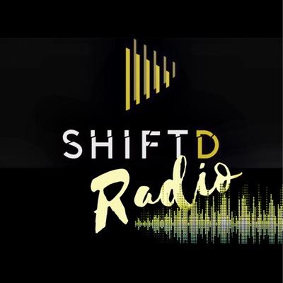 Shiftd Radio