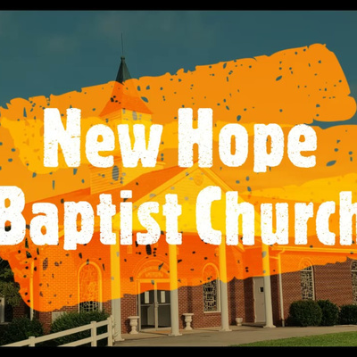 New Hope Online